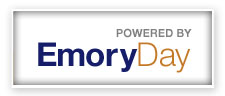 Powered By EmoryDay