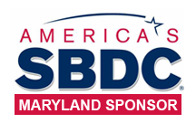 America's SBDC - Maryland Sponsor