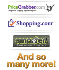 img_shoppingLogos