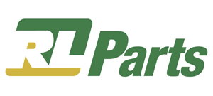 Roverland Parts Logo