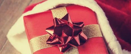 holiday_marketing_