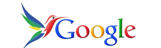 GoogleHummingbird2