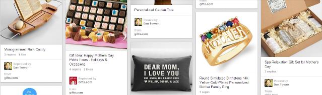 blog-mom-pinterest-2