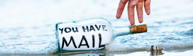 how to create email marketing campaigns