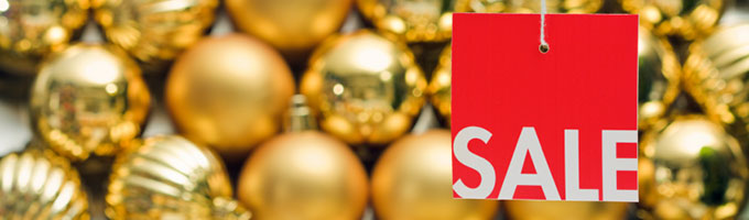 holiday_shopping_site