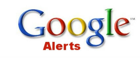 How-To-Use-Google-Alerts-To-Draive-Traffic