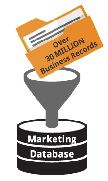 business_records2
