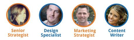 four_professionals_03