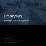 strategic-plan-sample-1