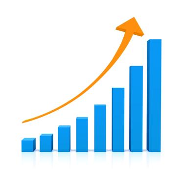 strategic_marketing plans