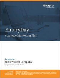 strategic-plan-sample-Thumbnail