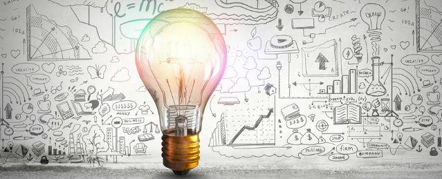 B2B strategic marketing plan