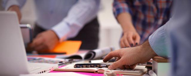 affordable strategic marketing plans