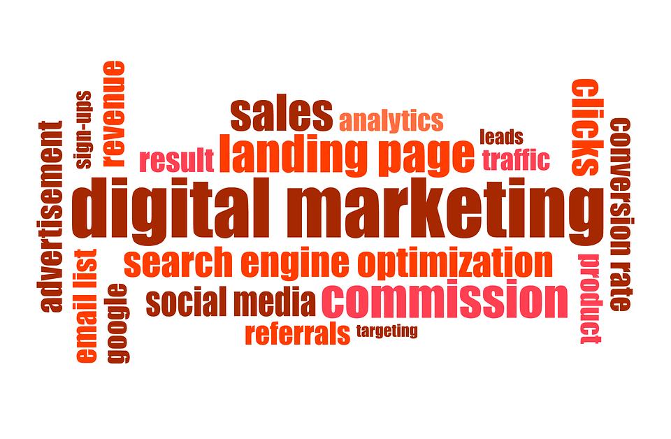 digital-marketing-1780161_960_720