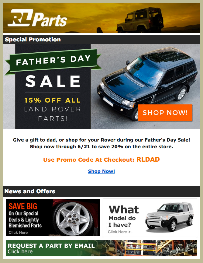 email-roverland-fathers-day