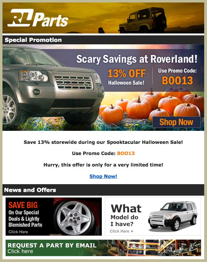 email-roverland-halloween