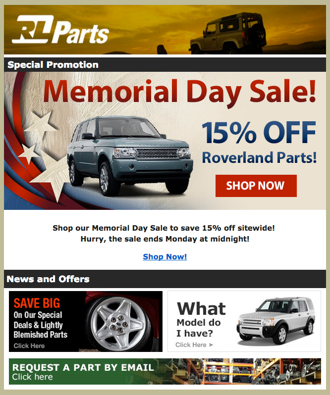 email-roverland-memorial-day