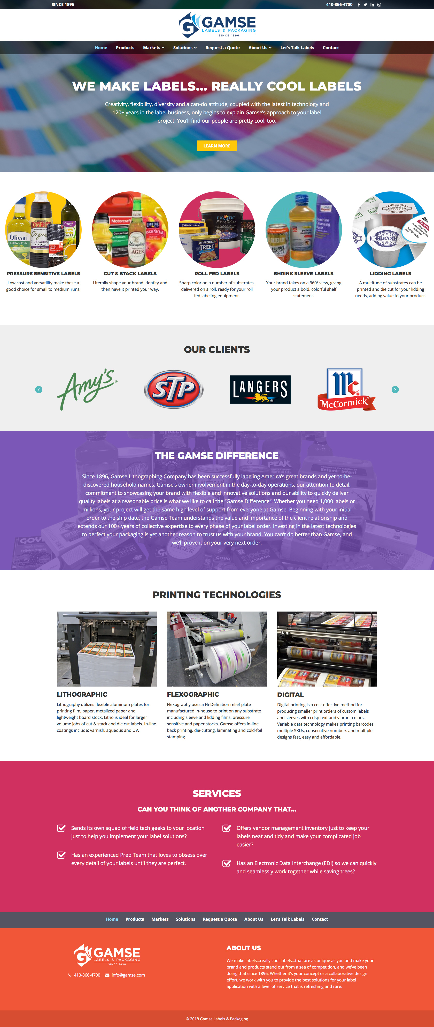 site-page-gamse