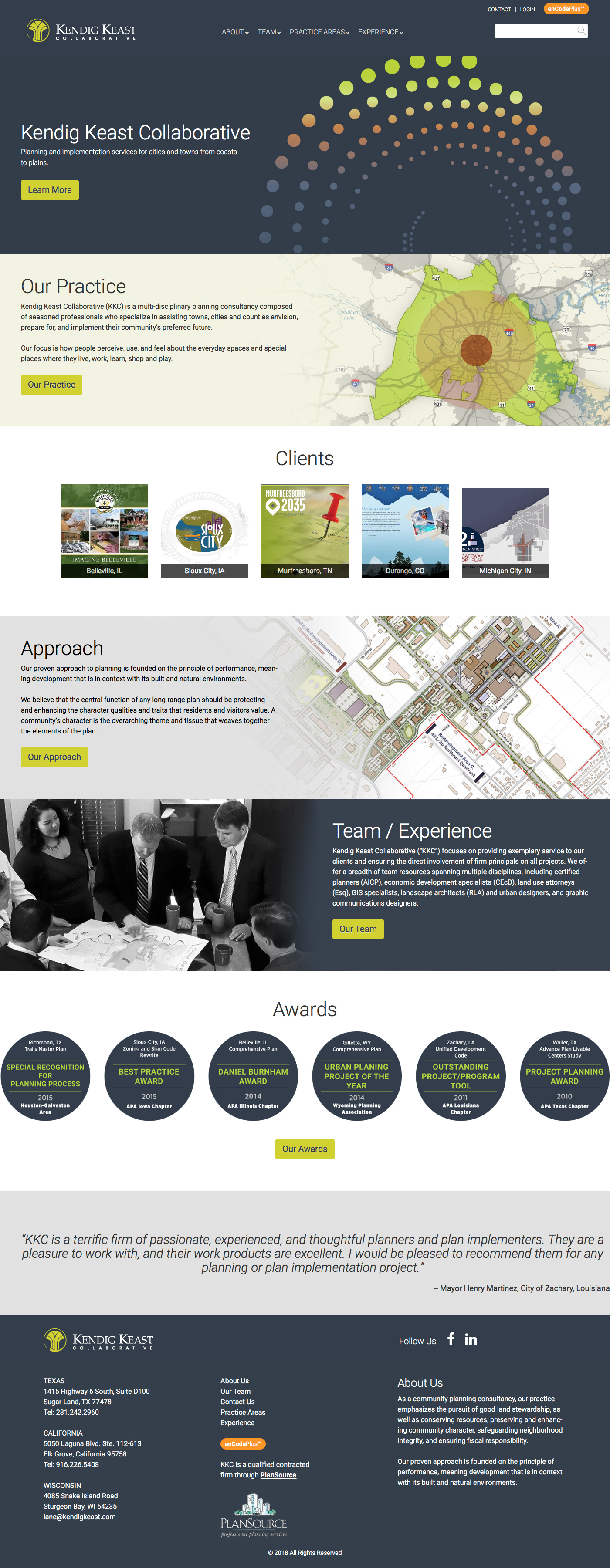 site-page-kendig-keast-collaborative