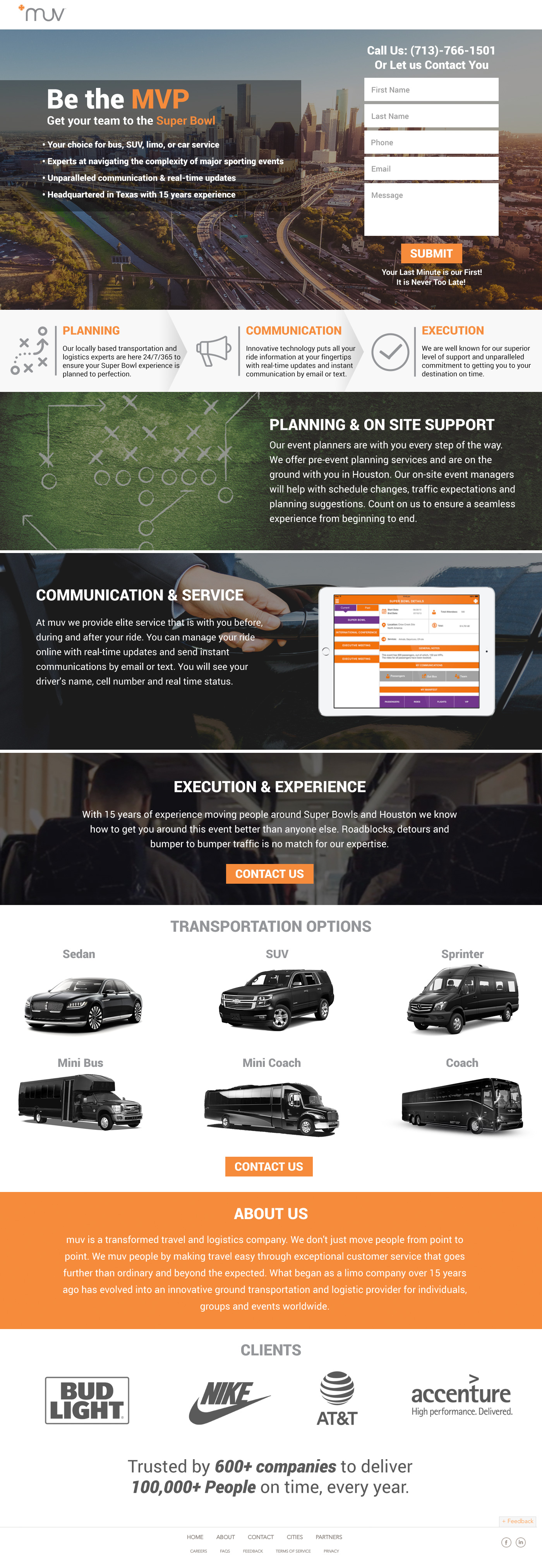 site-page-muv