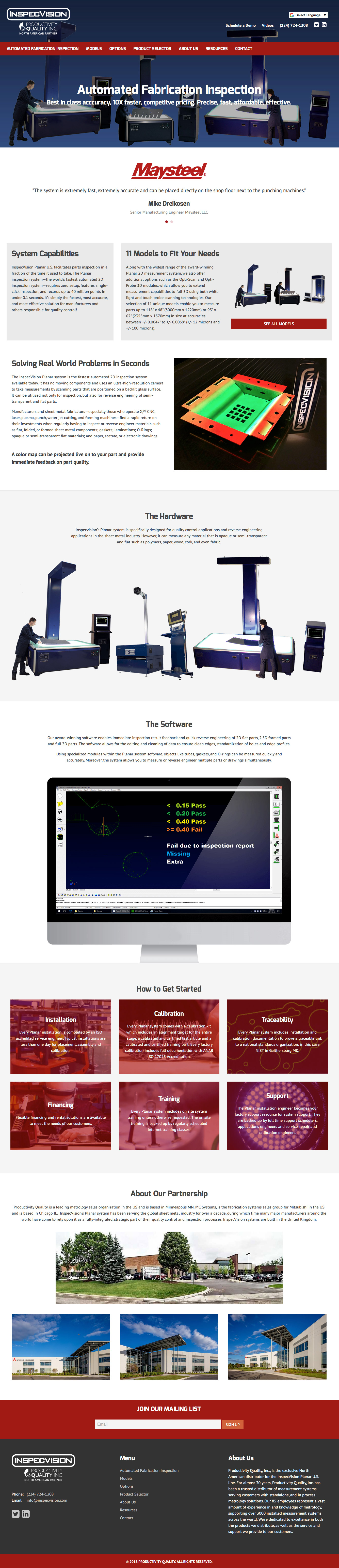 site-pq-page