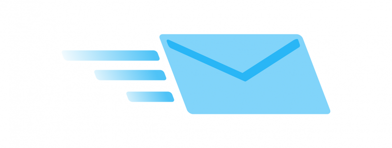 Email Subjects