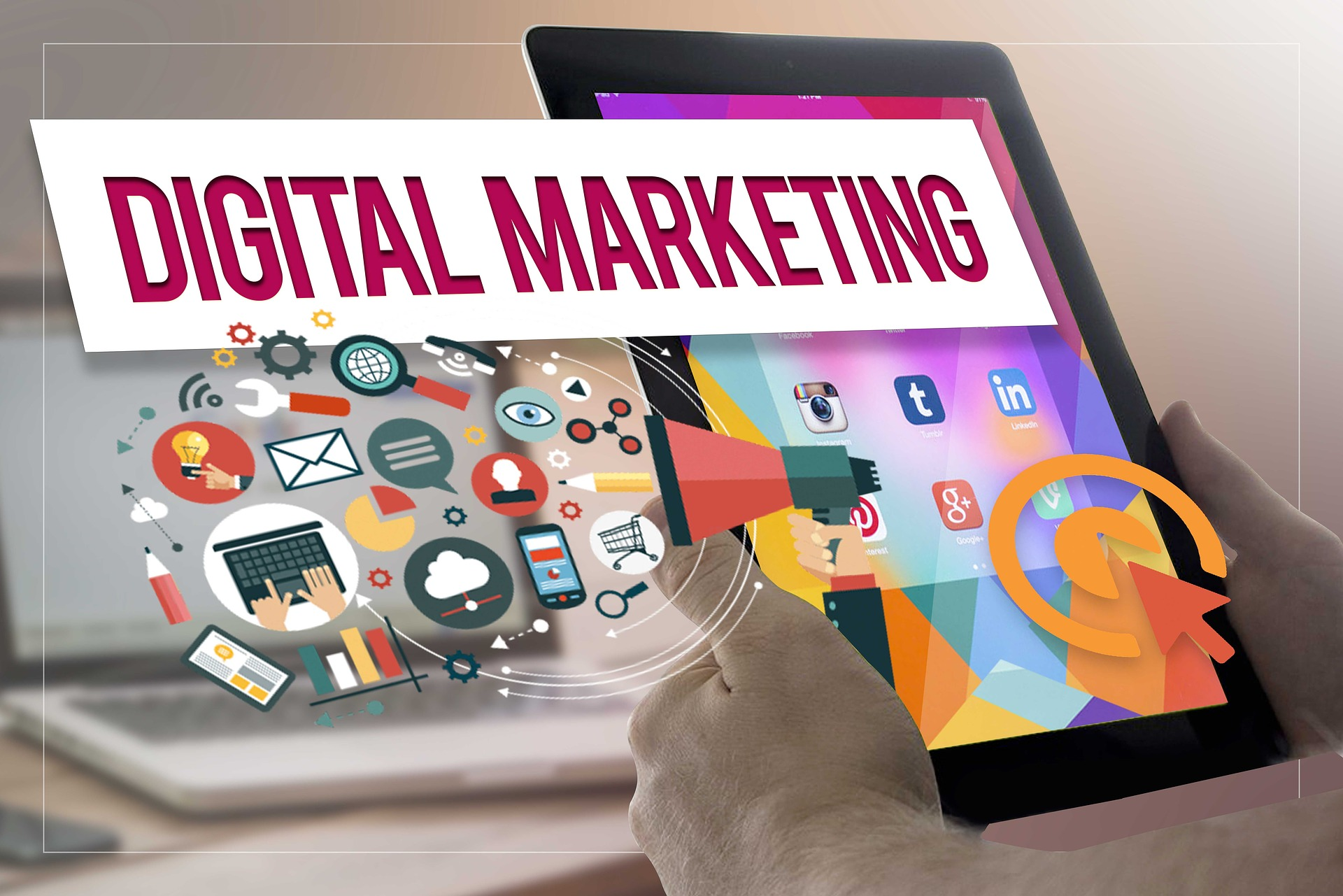 digital-marketing-4111002_1920