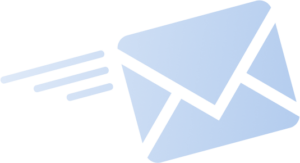 Email Marketing Deployment