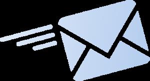 Email Marketing Deployment