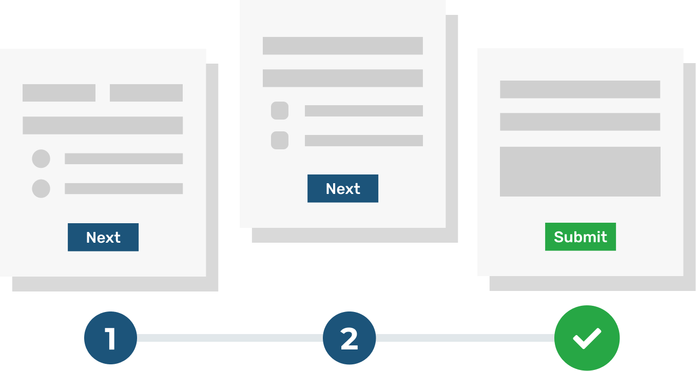 multi-page-form-2