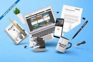 Branding vs Digital Branding