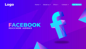 Facbook for Business