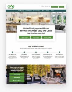 Colorado Mortgage Group